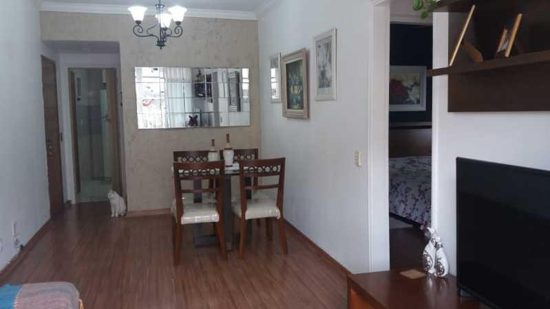 5. - Apartamento Taquara,Rio de Janeiro,RJ À Venda,2 Quartos,91m² - FRAP21218 - 6
