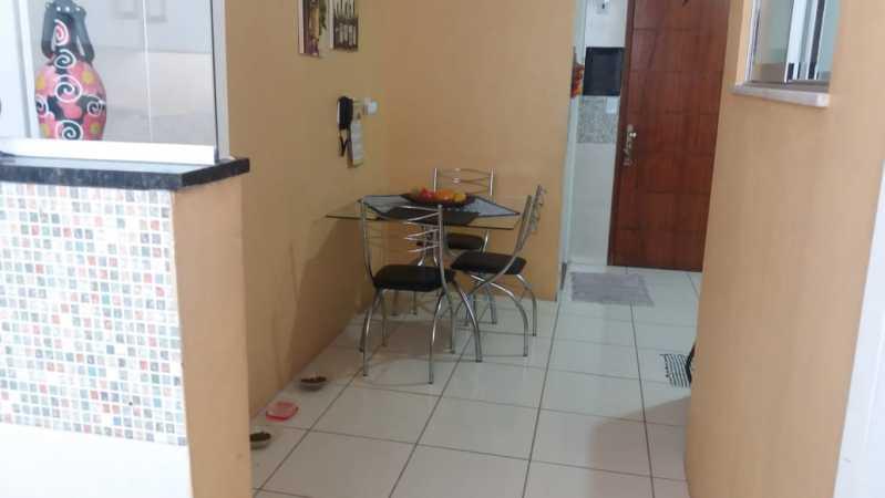 6. - Apartamento Taquara,Rio de Janeiro,RJ À Venda,2 Quartos,91m² - FRAP21218 - 7