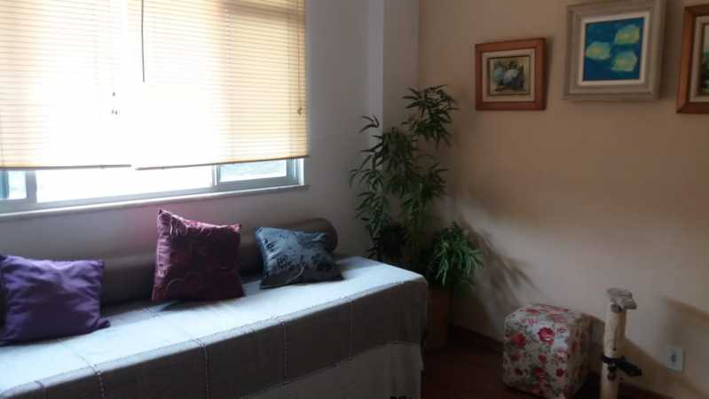 10. - Apartamento Taquara,Rio de Janeiro,RJ À Venda,2 Quartos,91m² - FRAP21218 - 11