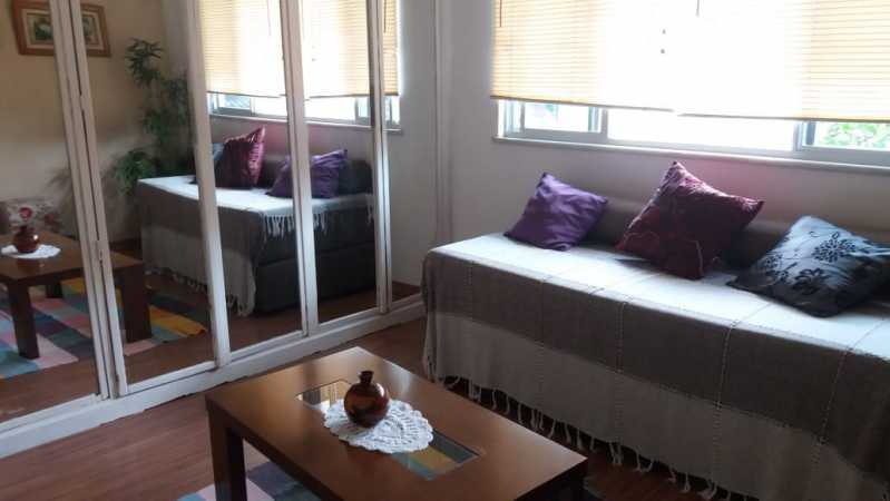 14. - Apartamento Taquara,Rio de Janeiro,RJ À Venda,2 Quartos,91m² - FRAP21218 - 12