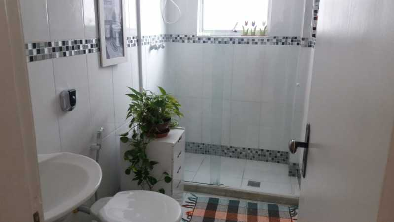 15. - Apartamento Taquara,Rio de Janeiro,RJ À Venda,2 Quartos,91m² - FRAP21218 - 16