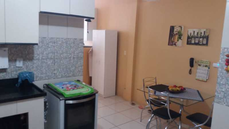 20. - Apartamento Taquara,Rio de Janeiro,RJ À Venda,2 Quartos,91m² - FRAP21218 - 21