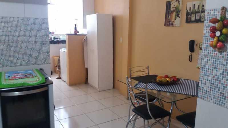 21. - Apartamento Taquara,Rio de Janeiro,RJ À Venda,2 Quartos,91m² - FRAP21218 - 22