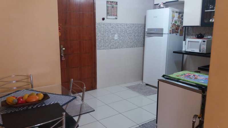 23. - Apartamento Taquara,Rio de Janeiro,RJ À Venda,2 Quartos,91m² - FRAP21218 - 24