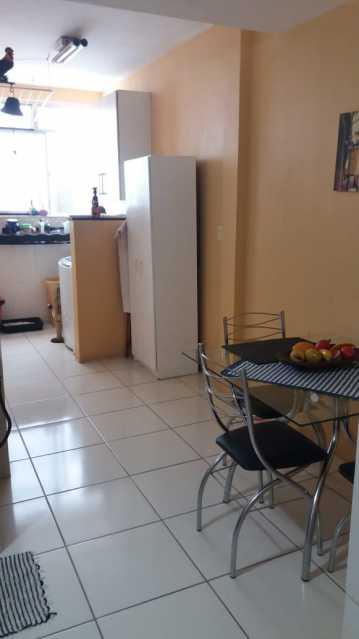 25. - Apartamento Taquara,Rio de Janeiro,RJ À Venda,2 Quartos,91m² - FRAP21218 - 26