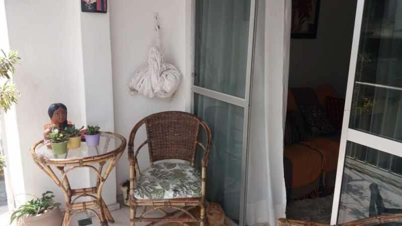 26. - Apartamento Taquara,Rio de Janeiro,RJ À Venda,2 Quartos,91m² - FRAP21218 - 27