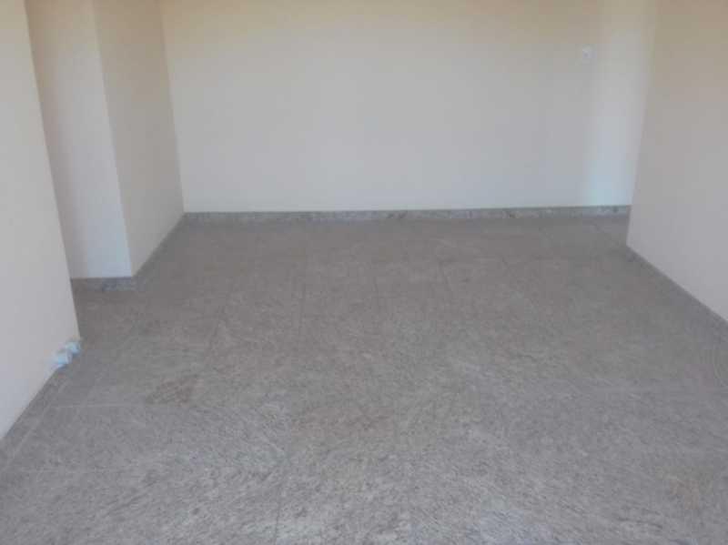 2. - Apartamento À Venda - Freguesia (Jacarepaguá) - Rio de Janeiro - RJ - FRAP21219 - 3