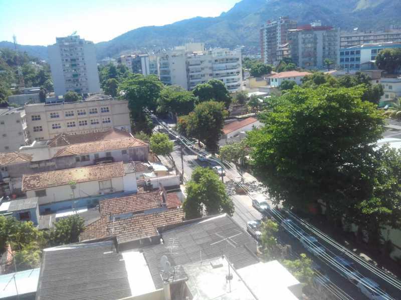 WhatsApp Image 2019-01-17 at 1 - Apartamento À Venda - Freguesia (Jacarepaguá) - Rio de Janeiro - RJ - FRAP21219 - 19