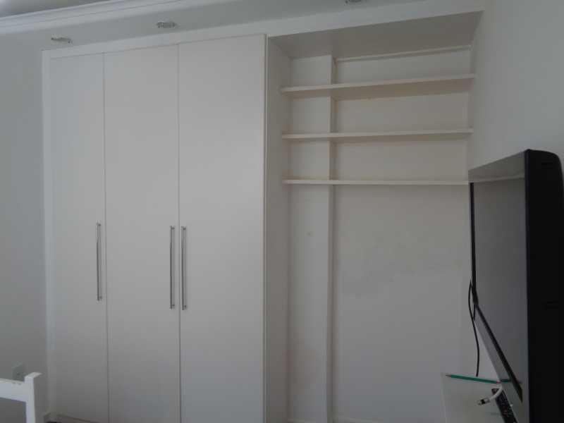 DSC02421 - Apartamento 2 quartos para alugar Engenho de Dentro, Rio de Janeiro - R$ 1.800 - MEAP20823 - 7