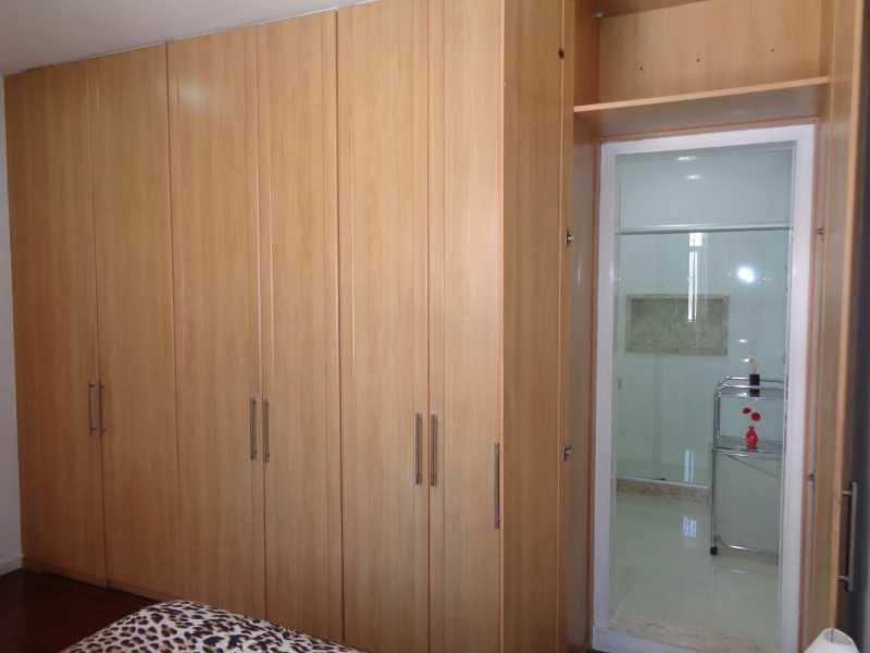 DSC02427 - Apartamento 2 quartos para alugar Engenho de Dentro, Rio de Janeiro - R$ 1.800 - MEAP20823 - 13
