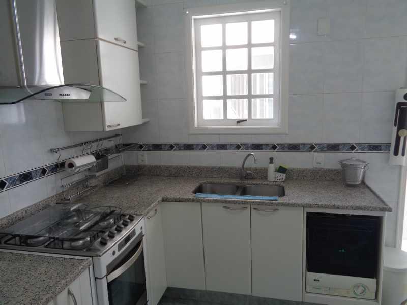 DSC02433 - Apartamento 2 quartos para alugar Engenho de Dentro, Rio de Janeiro - R$ 1.800 - MEAP20823 - 19
