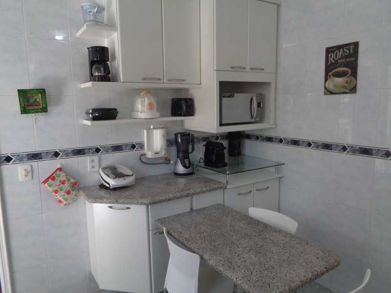 DSC02434 - Apartamento 2 quartos para alugar Engenho de Dentro, Rio de Janeiro - R$ 1.800 - MEAP20823 - 20