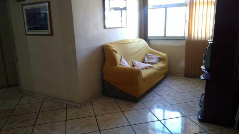 1 1. - Apartamento Taquara,Rio de Janeiro,RJ À Venda,2 Quartos,53m² - FRAP21220 - 1