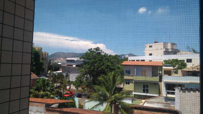 1 2. - Apartamento Taquara,Rio de Janeiro,RJ À Venda,2 Quartos,53m² - FRAP21220 - 17