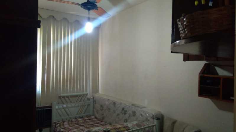 1 13. - Apartamento Taquara,Rio de Janeiro,RJ À Venda,2 Quartos,53m² - FRAP21220 - 11
