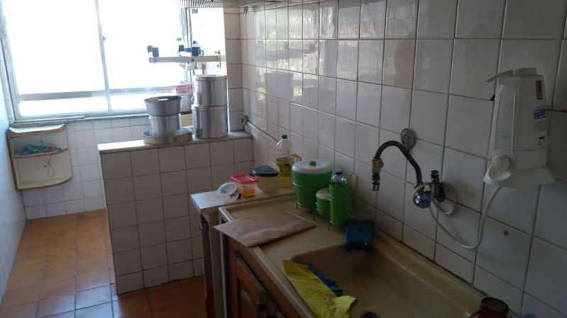 1 15. - Apartamento Taquara,Rio de Janeiro,RJ À Venda,2 Quartos,53m² - FRAP21220 - 14