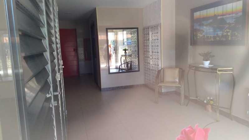 1 18. - Apartamento Taquara,Rio de Janeiro,RJ À Venda,2 Quartos,53m² - FRAP21220 - 18