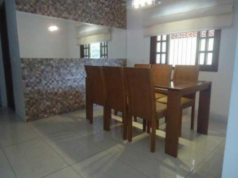 2 - Casa em Condominio Anil,Rio de Janeiro,RJ À Venda,3 Quartos,118m² - FRCN30126 - 3