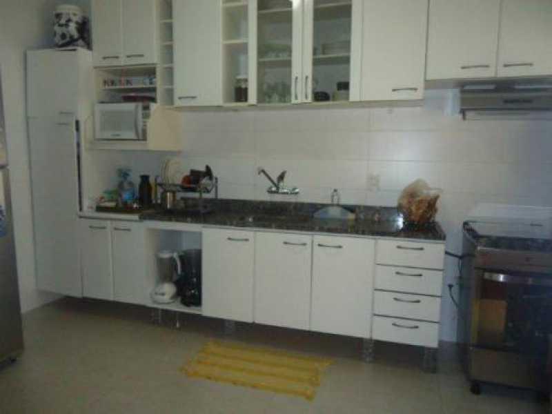 COZINHA.2 - Casa em Condominio Anil,Rio de Janeiro,RJ À Venda,3 Quartos,118m² - FRCN30126 - 17