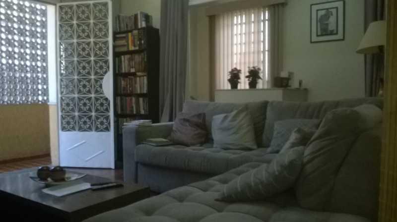 3 - Apartamento Engenho de Dentro,Rio de Janeiro,RJ À Venda,2 Quartos,61m² - MEAP20829 - 4