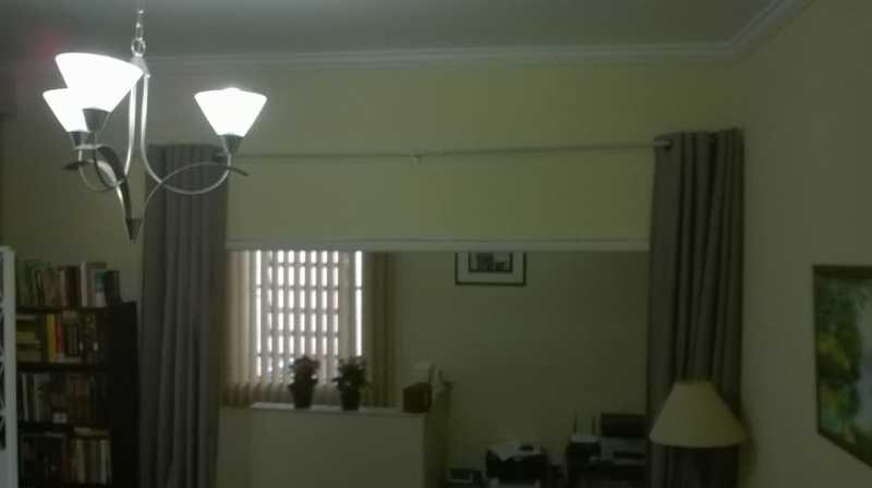 4 - Apartamento Engenho de Dentro,Rio de Janeiro,RJ À Venda,2 Quartos,61m² - MEAP20829 - 5