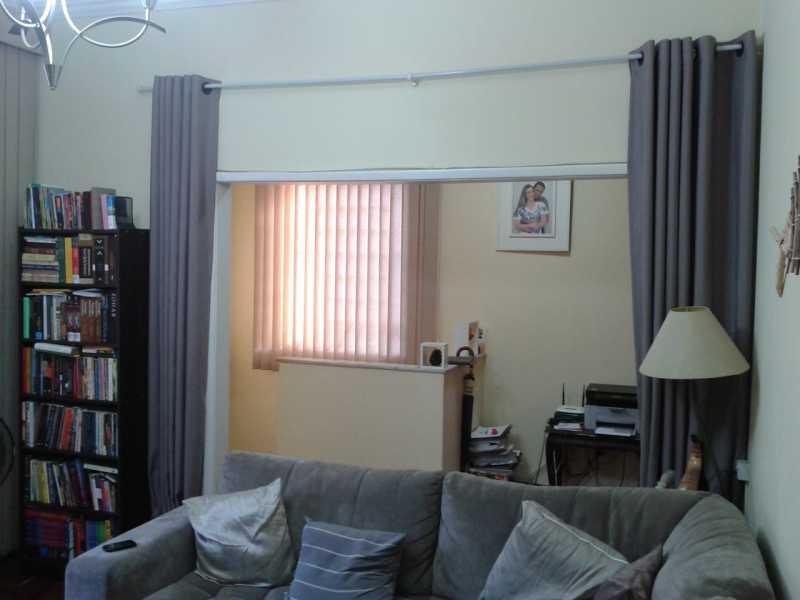 6 - Apartamento Engenho de Dentro,Rio de Janeiro,RJ À Venda,2 Quartos,61m² - MEAP20829 - 6