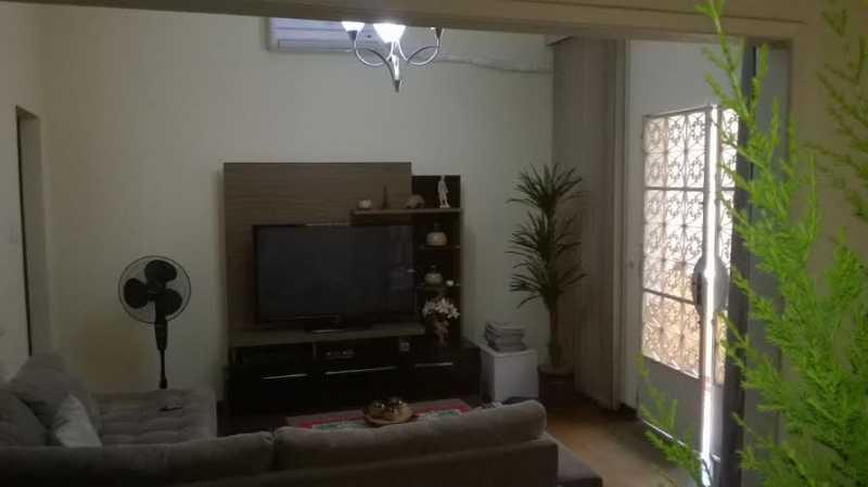 8 - Apartamento Engenho de Dentro,Rio de Janeiro,RJ À Venda,2 Quartos,61m² - MEAP20829 - 8