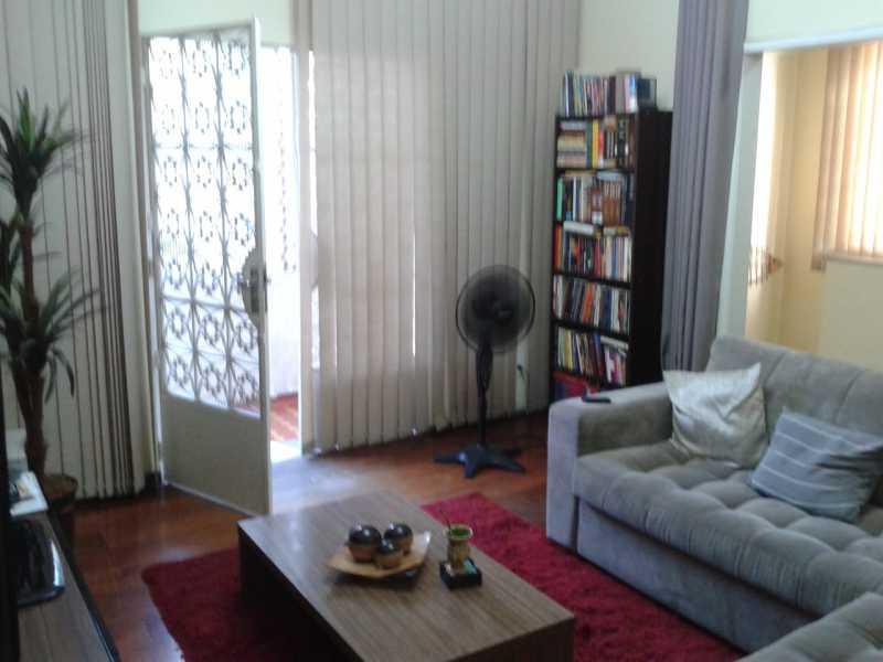 10 - Apartamento Engenho de Dentro,Rio de Janeiro,RJ À Venda,2 Quartos,61m² - MEAP20829 - 9