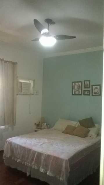 11 - Apartamento Engenho de Dentro,Rio de Janeiro,RJ À Venda,2 Quartos,61m² - MEAP20829 - 10