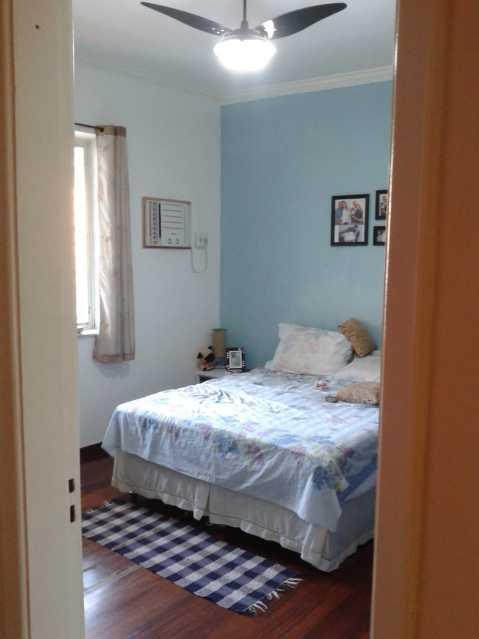 13 - Apartamento Engenho de Dentro,Rio de Janeiro,RJ À Venda,2 Quartos,61m² - MEAP20829 - 12