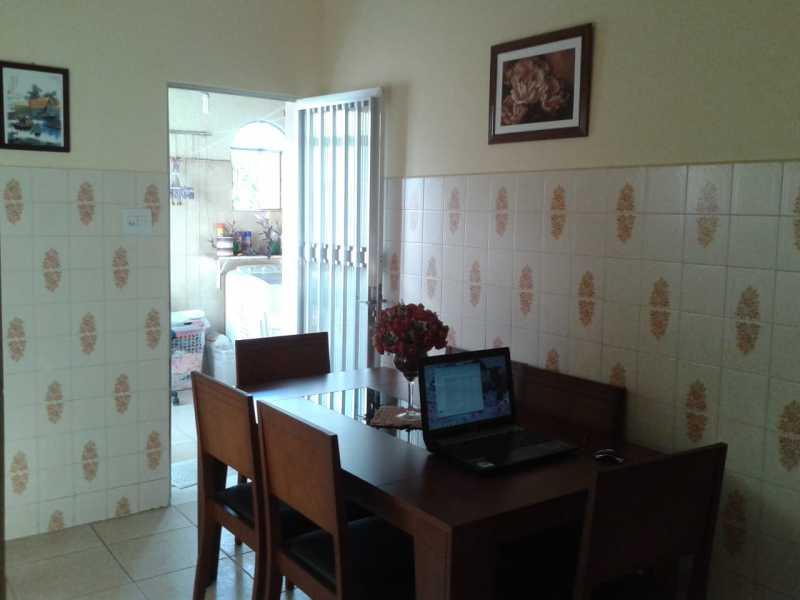 16 - Apartamento Engenho de Dentro,Rio de Janeiro,RJ À Venda,2 Quartos,61m² - MEAP20829 - 15