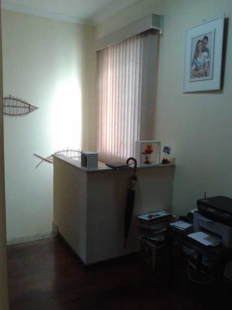 20 - Apartamento Engenho de Dentro,Rio de Janeiro,RJ À Venda,2 Quartos,61m² - MEAP20829 - 19