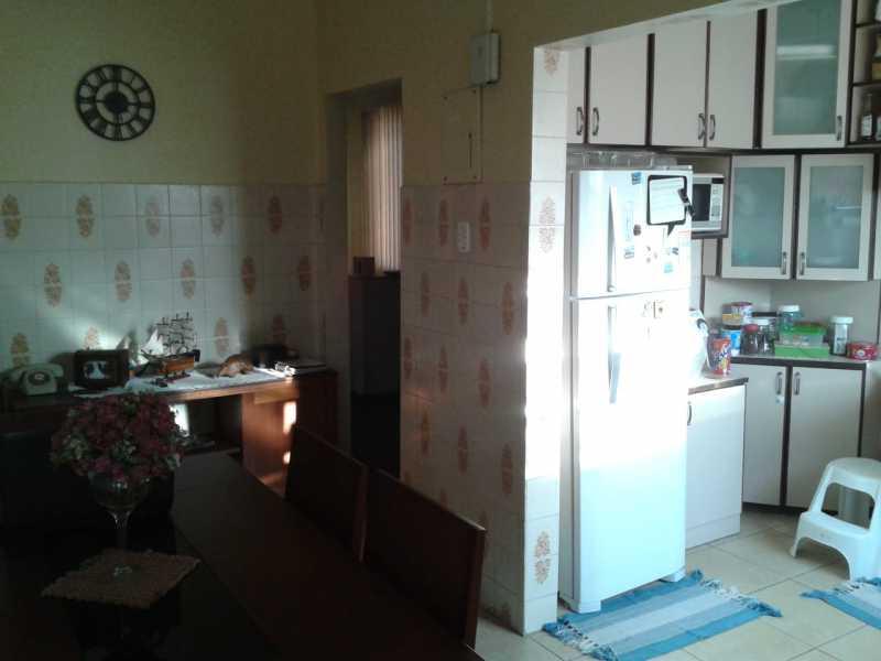 21 - Apartamento Engenho de Dentro,Rio de Janeiro,RJ À Venda,2 Quartos,61m² - MEAP20829 - 20