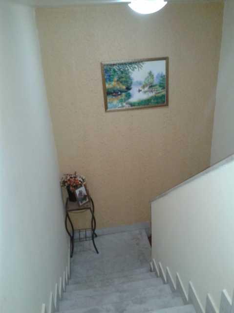 22 - Apartamento Engenho de Dentro,Rio de Janeiro,RJ À Venda,2 Quartos,61m² - MEAP20829 - 21