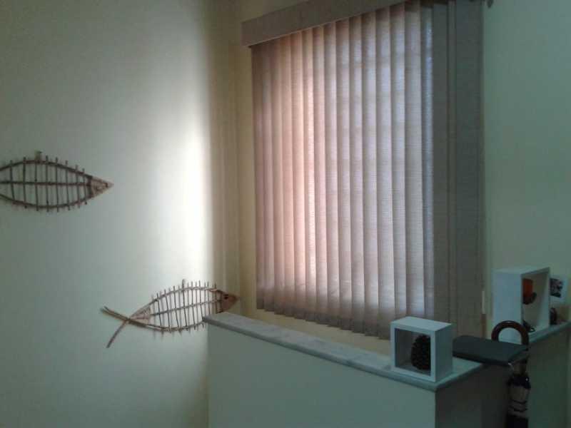 24 - Apartamento Engenho de Dentro,Rio de Janeiro,RJ À Venda,2 Quartos,61m² - MEAP20829 - 23