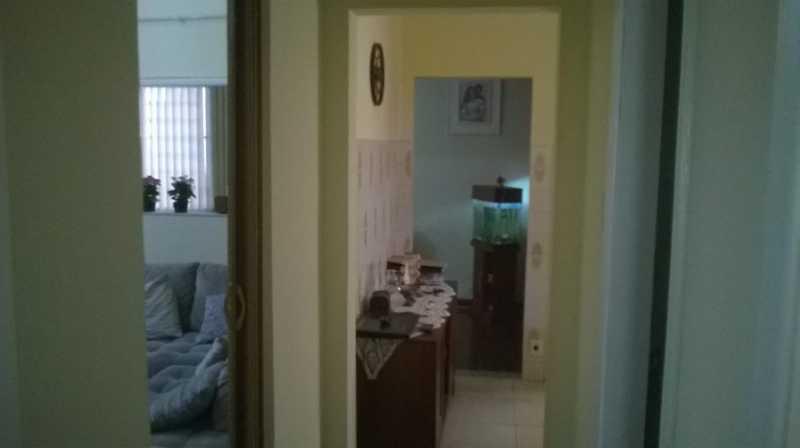 25 - Apartamento Engenho de Dentro,Rio de Janeiro,RJ À Venda,2 Quartos,61m² - MEAP20829 - 24