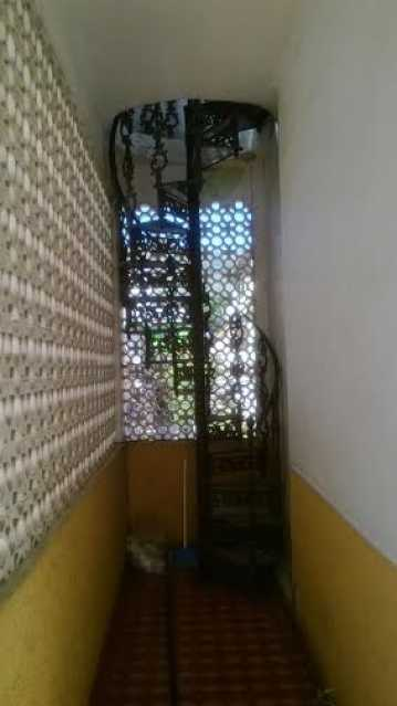 30 - Apartamento Engenho de Dentro,Rio de Janeiro,RJ À Venda,2 Quartos,61m² - MEAP20829 - 29