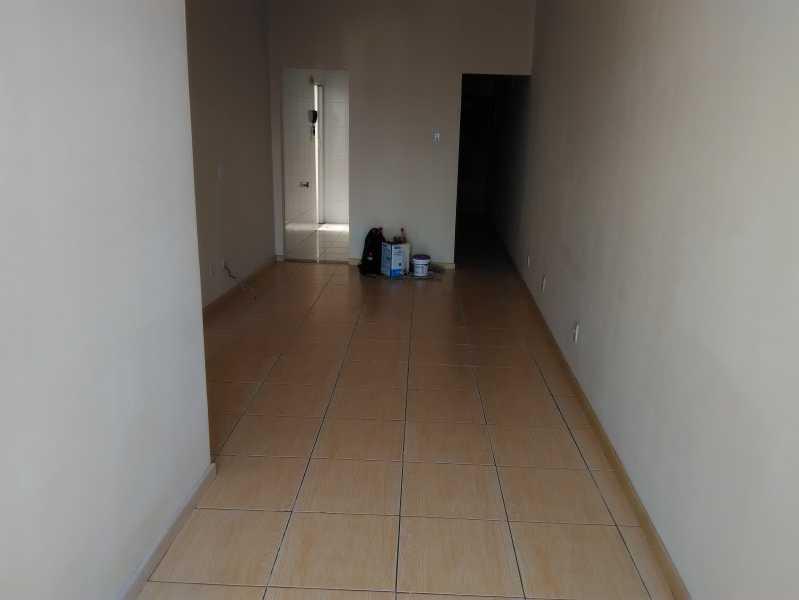 2 - SALA - Apartamento Lins de Vasconcelos,Rio de Janeiro,RJ À Venda,2 Quartos,63m² - MEAP20830 - 4