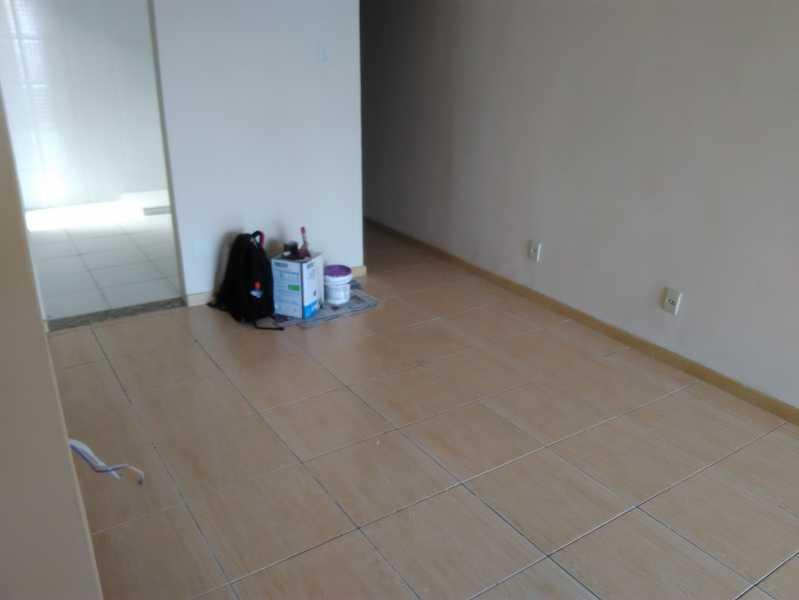 6 - SALA - Apartamento Lins de Vasconcelos,Rio de Janeiro,RJ À Venda,2 Quartos,63m² - MEAP20830 - 7