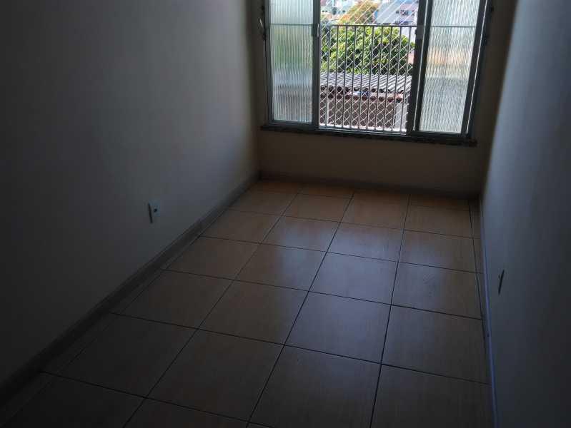 7 - SALA - Apartamento Lins de Vasconcelos,Rio de Janeiro,RJ À Venda,2 Quartos,63m² - MEAP20830 - 8