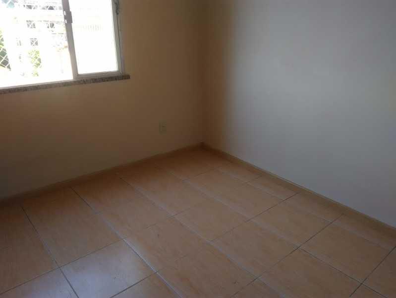 8 - QUARTO 1 - Apartamento Lins de Vasconcelos,Rio de Janeiro,RJ À Venda,2 Quartos,63m² - MEAP20830 - 10