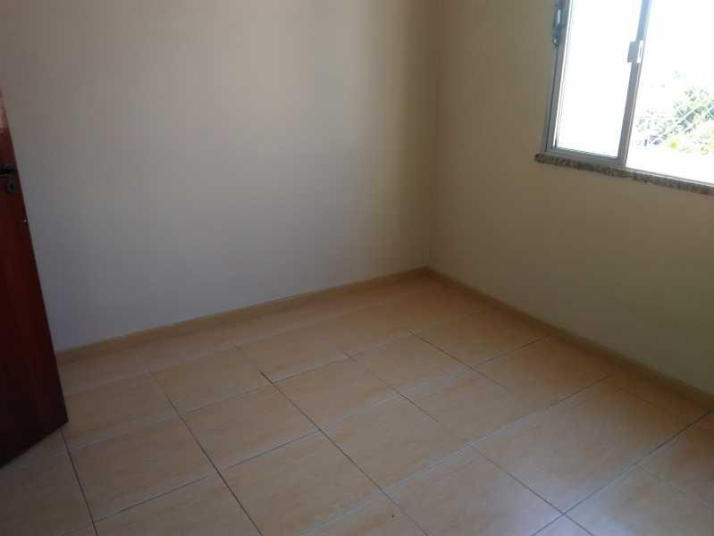 10 - QUARTO 1 - Apartamento Lins de Vasconcelos,Rio de Janeiro,RJ À Venda,2 Quartos,63m² - MEAP20830 - 12