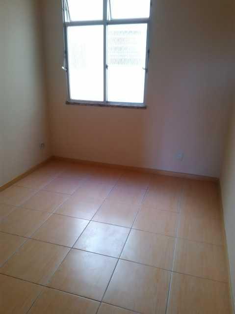 13 - QUARTO 2 - Apartamento Lins de Vasconcelos,Rio de Janeiro,RJ À Venda,2 Quartos,63m² - MEAP20830 - 15