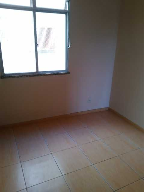 14 - QUARTO 2 - Apartamento Lins de Vasconcelos,Rio de Janeiro,RJ À Venda,2 Quartos,63m² - MEAP20830 - 16