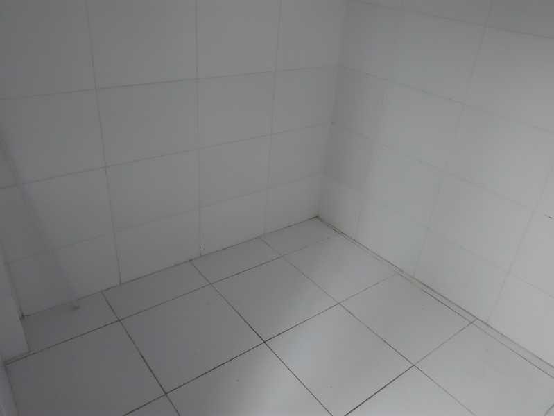 21 - DEPENDÊNCIA - Apartamento Lins de Vasconcelos,Rio de Janeiro,RJ À Venda,2 Quartos,63m² - MEAP20830 - 22