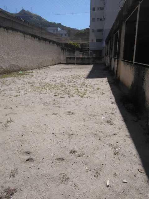 28 - CAMPO DE AREIA - Apartamento Lins de Vasconcelos,Rio de Janeiro,RJ À Venda,2 Quartos,63m² - MEAP20830 - 27