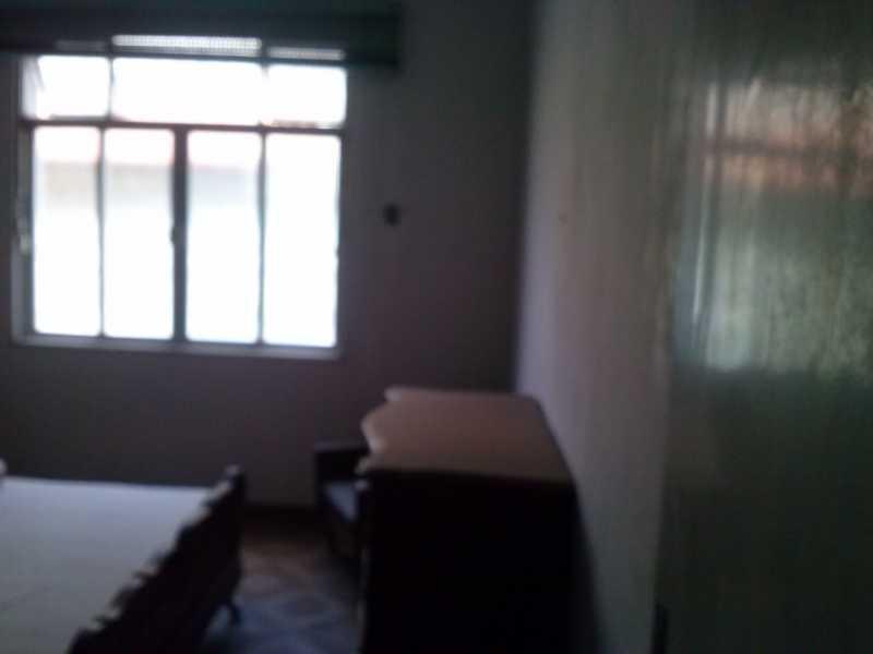 CAM00373 - Casa de Vila Engenho Novo, Rio de Janeiro, RJ À Venda, 3 Quartos, 128m² - MECV30039 - 7