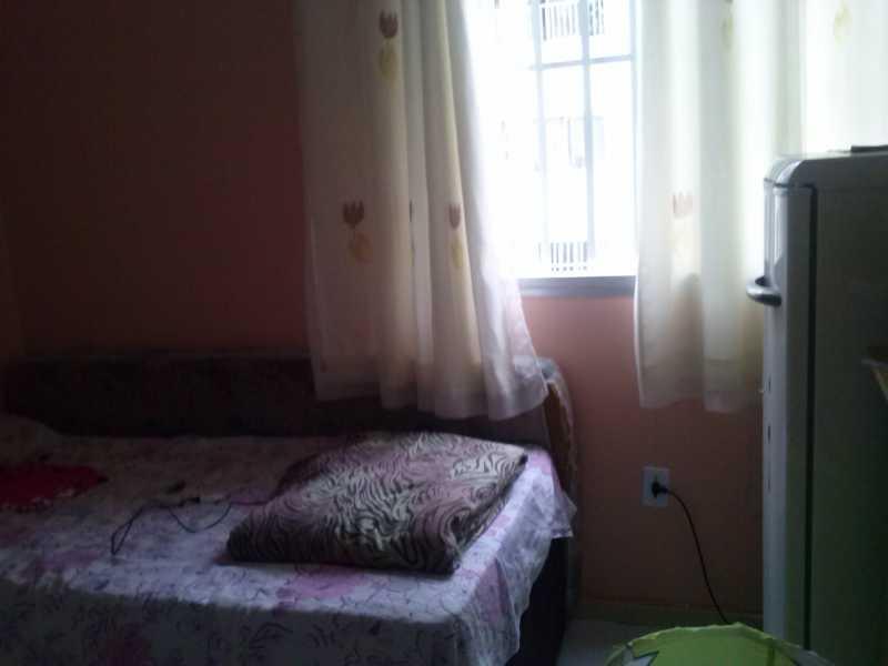 CAM00534 - Apartamento Engenho Novo,Rio de Janeiro,RJ À Venda,3 Quartos,60m² - MEAP30278 - 8