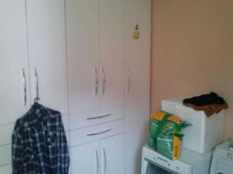 CAM00535 - Apartamento Engenho Novo,Rio de Janeiro,RJ À Venda,3 Quartos,60m² - MEAP30278 - 9