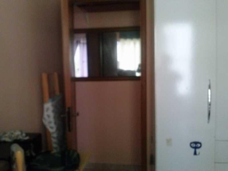CAM00536 - Apartamento Engenho Novo,Rio de Janeiro,RJ À Venda,3 Quartos,60m² - MEAP30278 - 10